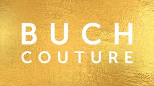 buch couture elegante og unikke brudekjoler